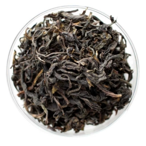 Tyolo Oolong