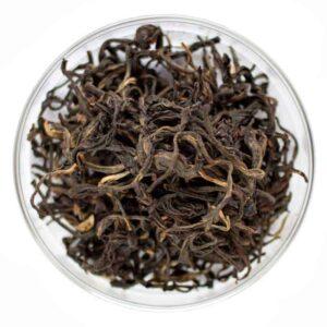 Kanoka Assam sort te fra Spill the Tea