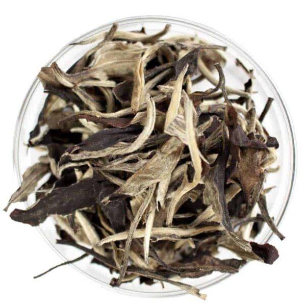 Måneskinn puer te