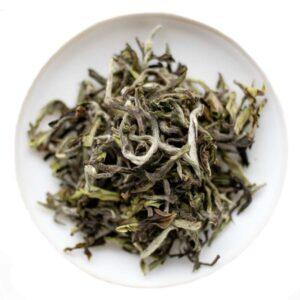teblader